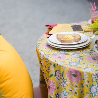 café da manhã de dia dos namorados