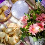 pic-nic de primavera